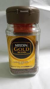 罐裝咖啡用方便倒一杯蓋子