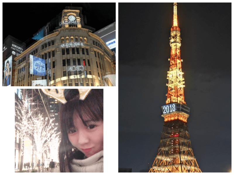 東京之最·必看動人夜景Sky Bus(訂票教學+路線推薦)
